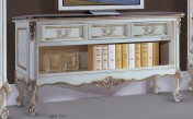 Faber baldai TV baldai art 737 TV baldas