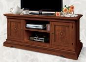 Faber baldai TV baldai art 89 TV baldas