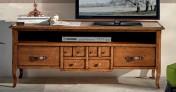 Faber baldai TV baldai art H6188 TV baldas