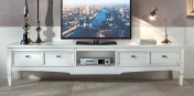 Faber baldai TV baldai art H6228 TV baldas
