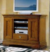 Faber baldai TV baldai art 610 TV baldas