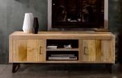 Faber baldai TV baldai art BT001 TV baldas