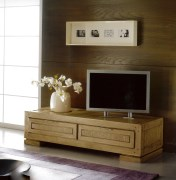 Faber baldai TV baldai art EC-021 TV baldas