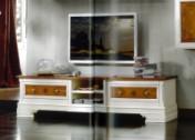 Faber baldai TV baldai art H103 TV baldas