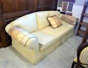 Faber klasika Baldų išpardavimas Ispardavimo sofa