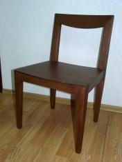 Faber klasika Baldų išpardavimas art EC-008 Kėdė