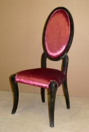 Faber klasika Baldų išpardavimas art 922S Kėdė