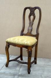 Faber klasika Baldų išpardavimas art MM103 Kėdė