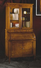 Faber klasika Sekreterai art BV694 Sekreteras