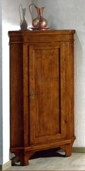 Faber klasika Spintelės art 805/A Spintelė