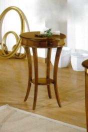 Klasikiniai baldai Žurnaliniai staliukai art 210 Staliukas