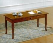 Klasikiniai baldai Žurnaliniai staliukai art 219 Žurnalinis staliukas