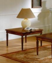Klasikiniai baldai Žurnaliniai staliukai art 249 Žurnalinis staliukas