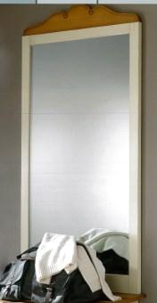 Klasikiniai baldai Veidrodžiai art 5080/G Veidrodis
