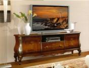 TV baldai