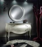 Klasikiniai interjerai Contemporaneo art 3009/A Veidrodis