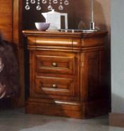 Klasikiniai interjerai Home set Home art 184/G Spintelė