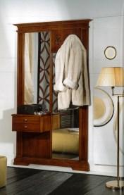 Klasikiniai interjerai Home set Home art 227/G Kabykla