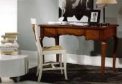 Klasikiniai interjerai Home set Home art 276/G Rašomasis stalas