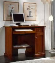 Klasikiniai interjerai Home set Home art 2/G Rašomasis stalas