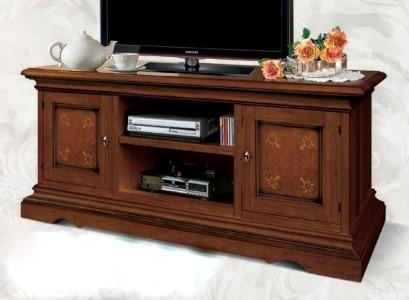 Klasikiniai svetaines baldai art 179 TV baldas