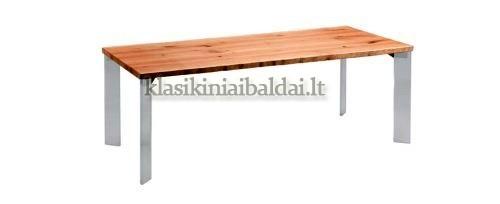 Klasikiniai svetaines baldai art Levitas stalas
