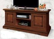 Klasikiniai svetaines baldai ETERNITY art 179 TV baldas