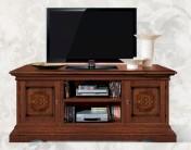 Klasikiniai svetaines baldai ETERNITY art 59 TV baldas