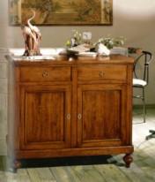 Klasikiniai svetaines baldai Indaujos art 1500/A Indauja