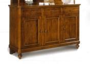 Klasikiniai svetaines baldai Indaujos art 1854/A Indauja