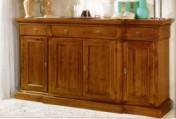 Klasikiniai svetaines baldai Indaujos art 600/A Indauja