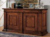 Klasikiniai svetaines baldai Indaujos art 170 Indauja