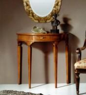 Klasikiniai svetaines baldai Infinity art H037 Konsolė