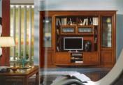 Klasikiniai svetaines baldai Sekcijos art 2179 Sekcija