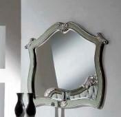 Klasikinio stiliaus baldai Baris art 1415/L Veidrodis