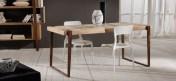 Klasikinio stiliaus baldai Icons art Boom stalas