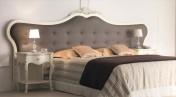 Klasikinio stiliaus baldai Lovos art 1043T Lovugalis
