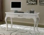 Klasikinio stiliaus interjeras Rašomieji stalai art 169/A Rašomasis stalas