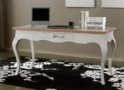 Klasikinio stiliaus interjeras Rašomieji stalai art 170/A Rašomasis stalas