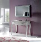 Klasikinio stiliaus interjeras Rašomieji stalai art 3106/A Rašomasis stalas