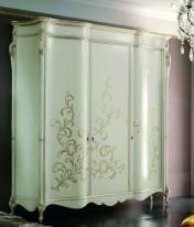 Klasikinio stiliaus interjeras Spintos art 0225L Spinta