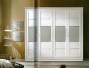 Klasikinio stiliaus interjeras Spintos art 2124 Spinta