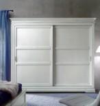Klasikinio stiliaus interjeras Spintos art 3010/A Spinta