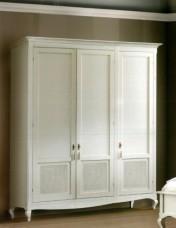 Klasikinio stiliaus interjeras Spintos art H5006 Spinta