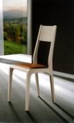 Klasikiniu baldu gamyba Roma art 2019 Kėdė