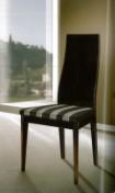 Klasikiniu baldu gamyba Roma art 2161 Kėdė