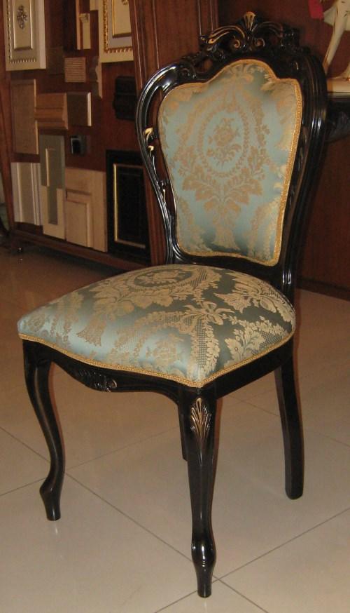 Sendinti baldai art 103/S Kėdė