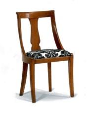 Sendinti baldai art 152/A Kėdė