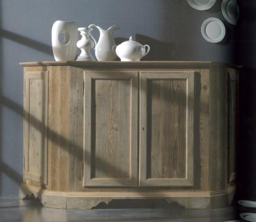 Sendinti baldai art 2088 Indauja