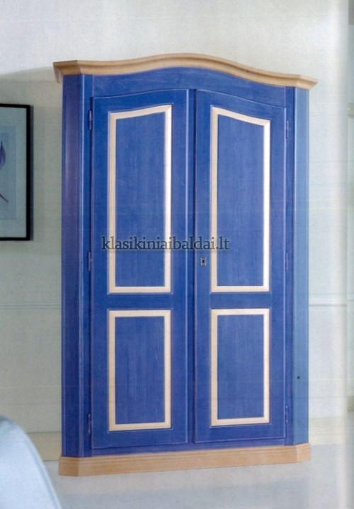Sendinti baldai art 301/A Spinta